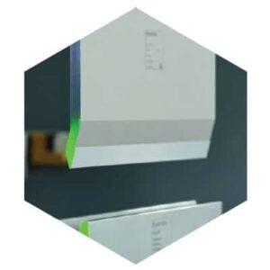 Usługi gięcia- box strona główna