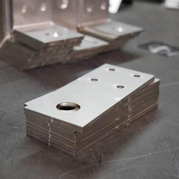 Kompleksowa obróbka metali 3